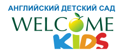 Welcome Kids